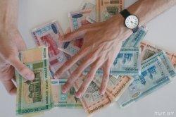 В Беларуси с 1 июля 2016 года проведут деноминацию. Туристам станет проще разбираться с нашими деньгами?