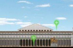 Итальянский «Императорский форум» можно изучать, не выходя из дома