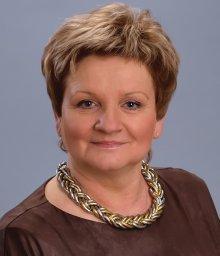 Людмила Сеньковская возглавила Республиканский союз отельеров