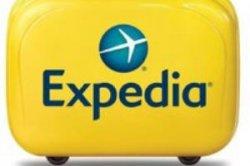 Expedia купила HomeAway