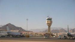 Решение о продолжении полетов в Шарм-эль-Шейх и Хургаду будет принято с учетом оценки белорусских специалистов