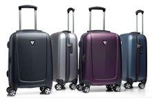 Фотографии неопознанных чемоданов из Египта публикуются на сайте «Внуково»