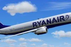 Ryanair создает новые маршруты