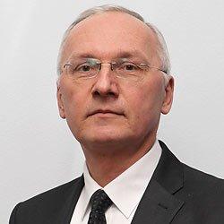 Министр культуры: «Белорусское культурное наследие нужно активнее использовать для привлечения туристов»