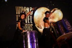 Малайзия завоевала сразу несколько наград World Travel Awards