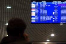 В России на фоне отмены полетов в Египет остальные курорты дорожают