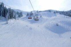 Яхорина и Копаоник в топ-10 горнолыжных курортов Восточной Европы