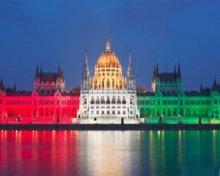 В Минске пройдет workshop и презентация Венгрии