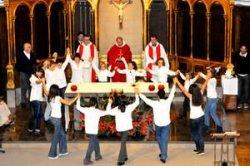 Ллорет-де-Мар будет отмечать День города девять дней