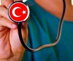 Почему Турция – лучший выбор для медицинского туриста?
