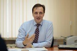 Круглый стол по итогам WTM: «Белорусский туризм находится на низком старте!»