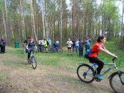 Из 87 победителей  первого конкурса местных инициатив проекта ЕС/ПРООН «Содействие развитию на местном уровне в Республике Беларусь» 15 заявок связано с туризмом