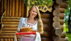 В Брестской области выберут лучшую агроусадьбу