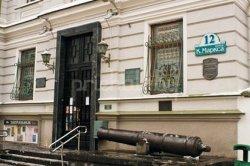 Гістарычны музей запрашае на новую экспазіцыйную прастору «Старажытная Беларусь»