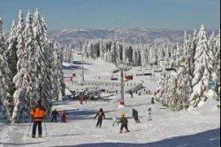Сербия опубликовала стоимость ски-пассов на этот год