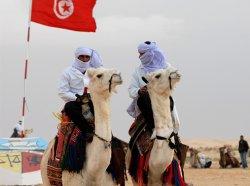 Тунис заверяет о своей безопасности для туристов