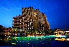 Marriott и Starwood создадут крупнейшую в мире гостиничную компанию