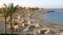 «Натали Турс» завершила вывоз туристов с курортов Египта