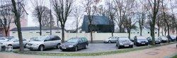 Облисполком расторг договор с итальянцами на застройку исторического квартала в Бресте