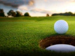Малайзия — лучшее направление для гольф-туризма в Азии