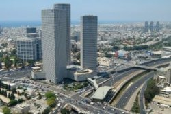 Израиль запрограммировал падение цен на 20%