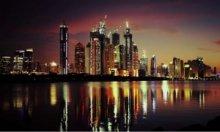 Дубай вводит транзитную визу на 96 часов
