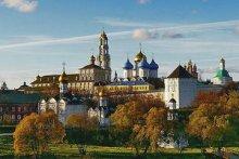 Более 80% российских туроператоров переориентировалось на внутренние направления