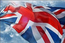 Британия намерена возобновить полеты в Шарм-эль-Шейх как можно скорее