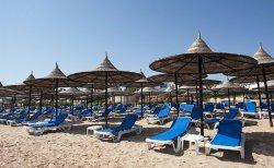 Заполняемость отелей Шарм-эль-Шейха упала до уровня 20%