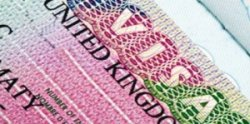 Великобритания планирует вновь поднять стоимость виз