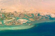 Российским операторам запрещено продавать путевки в Египет через Беларусь