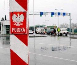 Малое приграничное движение с Польшей и Литвой. Стоит ли надеяться?