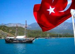 «Натали Турс» приостановила продажи туров в Турцию, в том числе и из Беларуси
