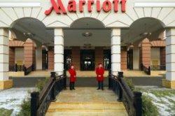 Marriott International предупреждает туристов о мошенничестве