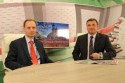 Две трети польских виз, которые выдаются белорусам, – бесплатные