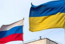 Украина вводит запрет на транзитные полеты российских компаний