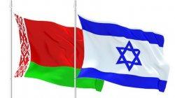 С 26 ноября начал действовать безвизовый режим между Беларусью и Израилем
