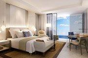 В Марокко открылся отель Four Seasons