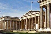 10 лучших музеев Великобритании