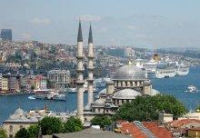 Нацагентство по туризму Беларуси и турецкая Ассоциация туристических агентств подписали Меморандум о взаимопонимании