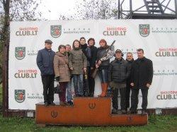 Чем отличается подход к организации сельского туризма в Литве и Беларуси?