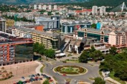 В Черногории курильщики заплатят до 1000 евро