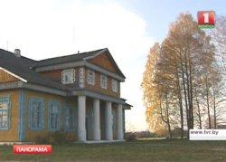 Единственный в Беларуси музей народной медицины находится в Брестской области