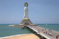 Отдых на острове Хайнань: советы и рекомендации