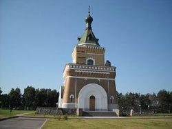 В Славгородском районе объявляется конкурс местных инициатив в области туризма