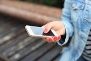 Литва заняла первое место среди государств с лучшим публичным доступом в интернет по Wi-Fi