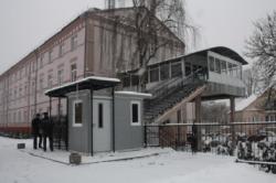 В гродненском консульстве Польши студентам до 21 года предоставили ещё месяц для бесплатного получения визы