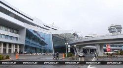 Изменилось расписание автобусов в направлении автовокзала «Центральный» и аэропорта «Минск»