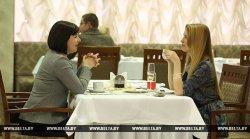 Санслужба Минска составит рейтинг кафе и ресторанов