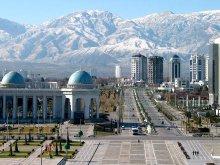 Туристический потенциал Беларуси представят в Туркменистане